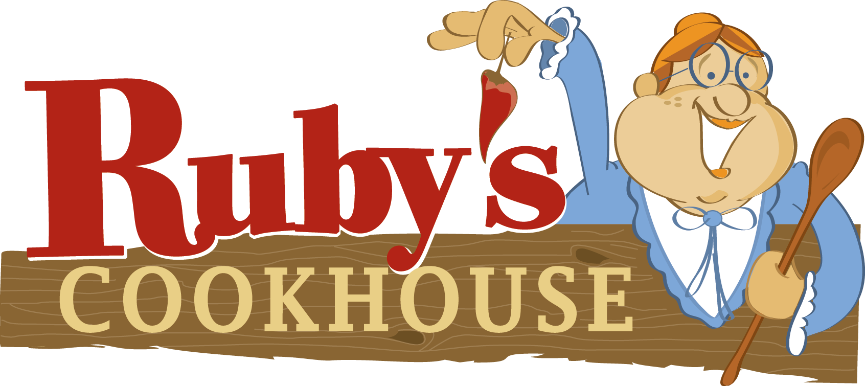 Ruby's Cookhouse